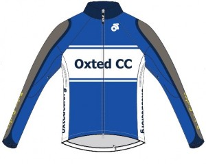 GB010125_Oxted Cycling Club_JAK001_V1.5