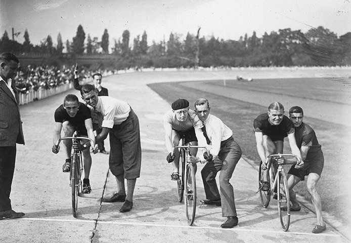 sprint-cyclists-herne-hil-008